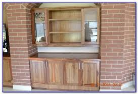 kitchen cabinet direct from factory kitchen cabinet direct factory singapore download page u2013 best home