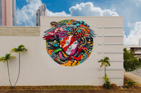 pow wow hawaii mural festival versacepwh final 01 1277x848