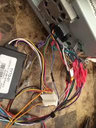 lexus ls430 vin decoder 2001 lexus ls430 non nav app radio 4 install clublexus lexus