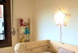 applique murale chambre bébé applique chambre bebe applique nichoir bebe en bleu applique mural