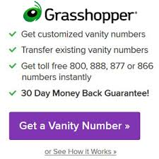 Vanity Phone Numbers Search The Top 5 Best 800 Number Phone Services For Small Businesses