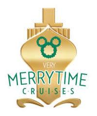 merrytime cruises return to disney cruise line disney and