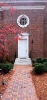 63 best venue the village chapel of pinehurst images on