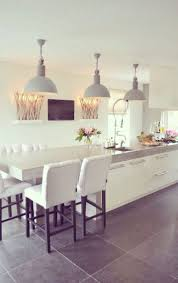 769 best kitchen images on pinterest dream kitchens kitchen