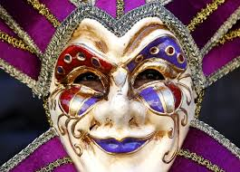 black mardi gras mardi gras parade attendees outraged after receiving black faced