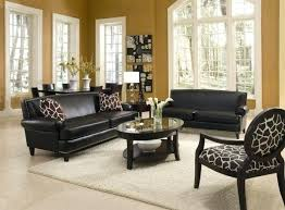 Traditional Chairs For Living Room Accent Chairs For Living Room Bikepool Co