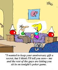 wedding anniversary wishes jokes 14 marriage jokes to liven up your anniversary drlorraine net