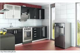 destockage cuisine cuisine acquipace destockage belgique destockage cuisine equipee