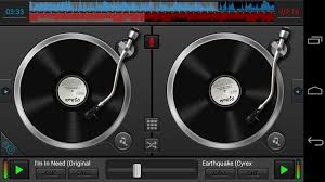 best dj app for android the best android apps for dj mixing android plazza