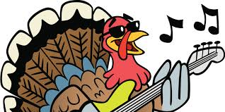 thanksgiving cartoon videos watch gratitapping happy thanksgiving huffpost