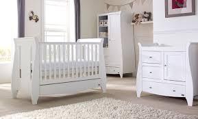 luxury nursery furniture sets uk thenurseries