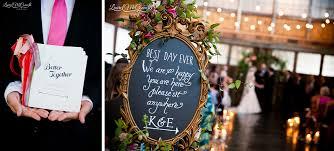 Wedding Venue Taglines Better Together Seattle Wedding Photography Laurel Mcconnell
