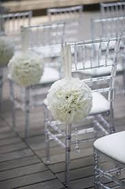 chiavari chair rental nj 314 best chiavari chairs at events images on chairs