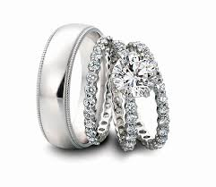 his and hers wedding rings cheap 28 wedding rings his and hers matching sets photos wedding