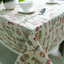 picnic table covers walmart dining table cover idearama co
