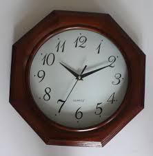 wilco home decor nice wooden wall clocks 12 000 wall clocks