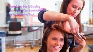 haircut salon near me 2017 creative hairstyle ideas hairstyles