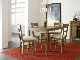 kincaid furniture dining room 60