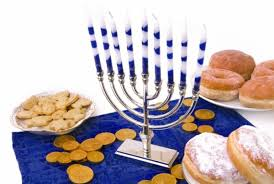 what does the word cuisine what does the word chanukah of kosher