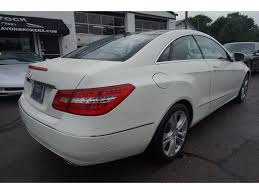 100 ideas 2010 mercedes benz e class coupe on www ourustours com