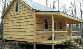 free cabin plans small cabin plans free s tiny cabin plans free small bungalow house