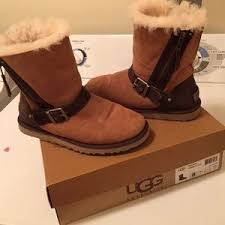 womens ugg blaise boots 57 ugg shoes ugg australia s blaise boot from shan s