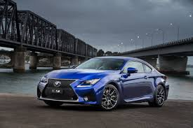 lexus rc f price nz review 2015 lexus rc f review and first drive