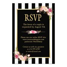 online invitations with rsvp online invitations announcements zazzle co uk
