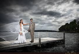 photographers wi bobby s lake lawn resort wedding photography wisconsin