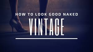 classic wardrobe how to get 5 classic wardrobe pieces how to look good