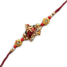 buy rakhi online god rakhi lord krishna rakhi send rakhi online buy rakhi to