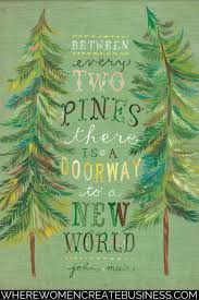 Home Quote Explorer by Best 25 John Muir Quotes Ideas On Pinterest John Muir Outdoors