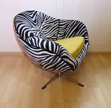 Esszimmerst Le Stuttgart Home An Sichten Möbeldesign Mit Ressourcen