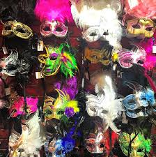 new orleans masks 10 ways to find in new orleans