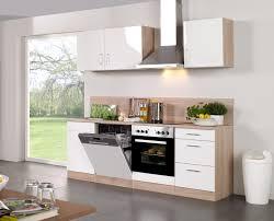 Häusliche Verbesserung Küchenblöcke Genial Gunstige Singlekuche