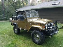 jeep frameless soft top fj40 owners do you have a top ih8mud forum