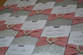 lottery ticket wedding favors lottery ticket scratch card wallets the wedding stationery boutique