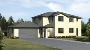 house plans nz home floor plans by ashcroft ashcroft homes