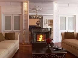 update brick fireplace style u2014 farmhouses u0026 fireplacesfarmhouses