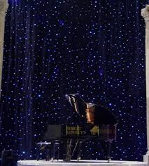 Curtain Fairy Lights by Ikea Curtains To Divide Room Decorate The House With Beautiful