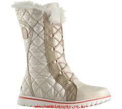 s waterproof boots nz waterproof boots reebok mens furylite graphic mesh trainers