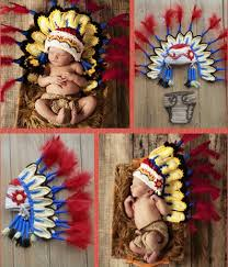 hat craft picture more detailed picture about baby boy