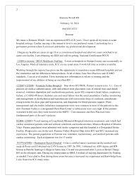 exle nursing resume telemetry resume venturecapitalupdate