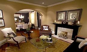 interiors design awesome stone house paint color benjamin moore