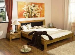 all feng shui interior design ideas