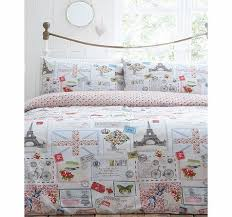 Bhs Duvet Covers 12 Best Holly Willoughby Images On Pinterest Bedding Sets Bhs