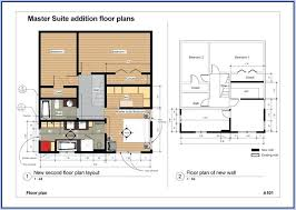 over the garage addition floor plans bedroom addition plans empiricos club