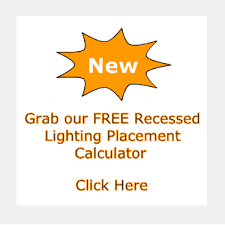 Kitchen Recessed Lighting Layout by Kitchen Lighting Island Fixtures