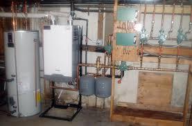 utica gas boiler pilot light utica boiler troubleshooting boiler