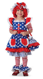 rag doll halloween costume photo album rag doll curls kids wig
